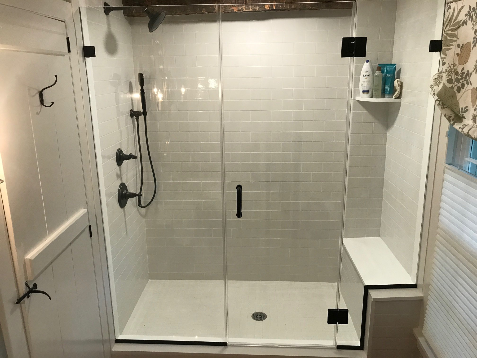 bathroomrenovation2