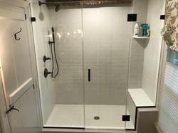 bathroomrenovation2
