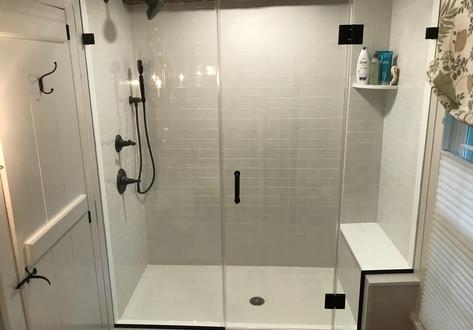 bathroomrenovation2.jpg