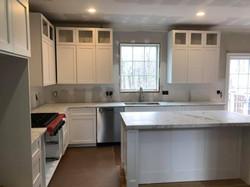 kitchenrenovation4