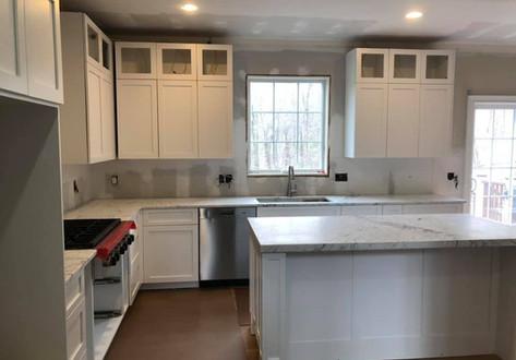 kitchenrenovation4.jpg