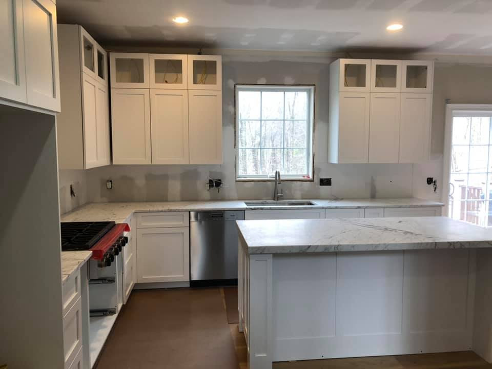 kitchenrenovation4.jpg