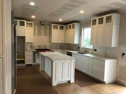 kitchenrenovation2