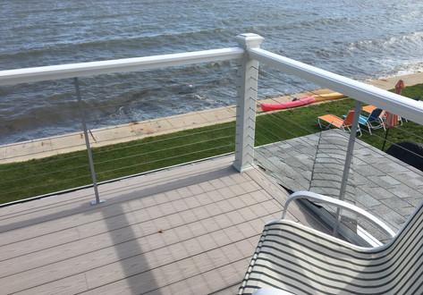 shorelinebalcony5.jpg