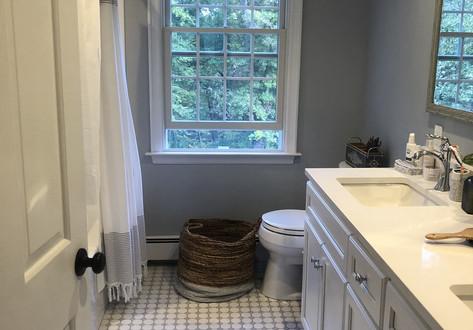bathroomremodel1.jpg