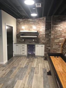 basementrenovation2