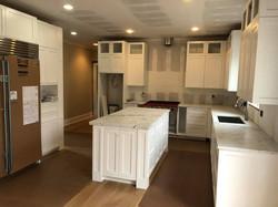 kitchenrenovation1