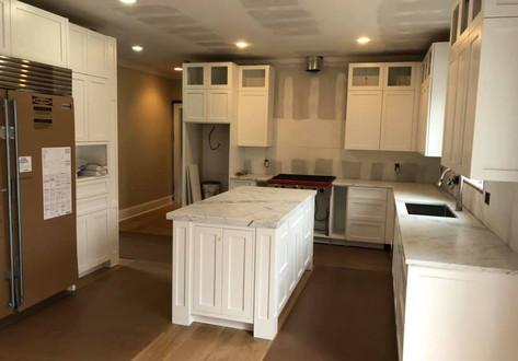 kitchenrenovation1.jpg