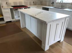 kitchenrenovation3
