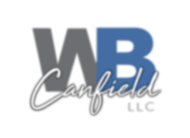 William B Canfield General Contracting