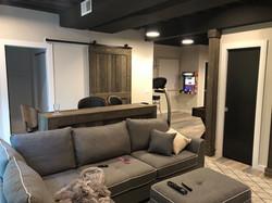 basementrenovation6