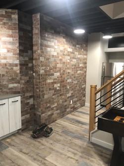 basementrenovation1