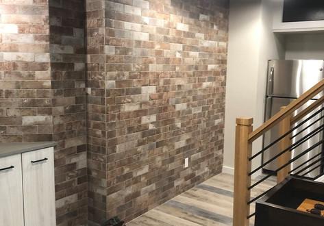 basementrenovation1.jpg