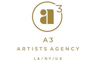 A3 logo copy.jpg