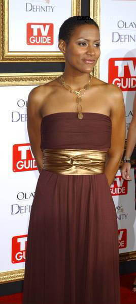 tv guide red carpet