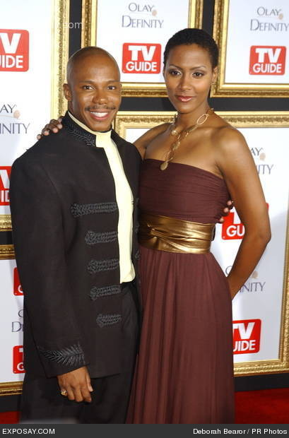 nayo-wallace-the-59th-primetime-emmy-awards-tcv-guide-after-party-red-carpet-0Ha7kR