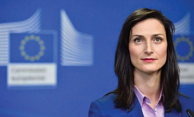 mariya-gabriel-european-commission.jpg