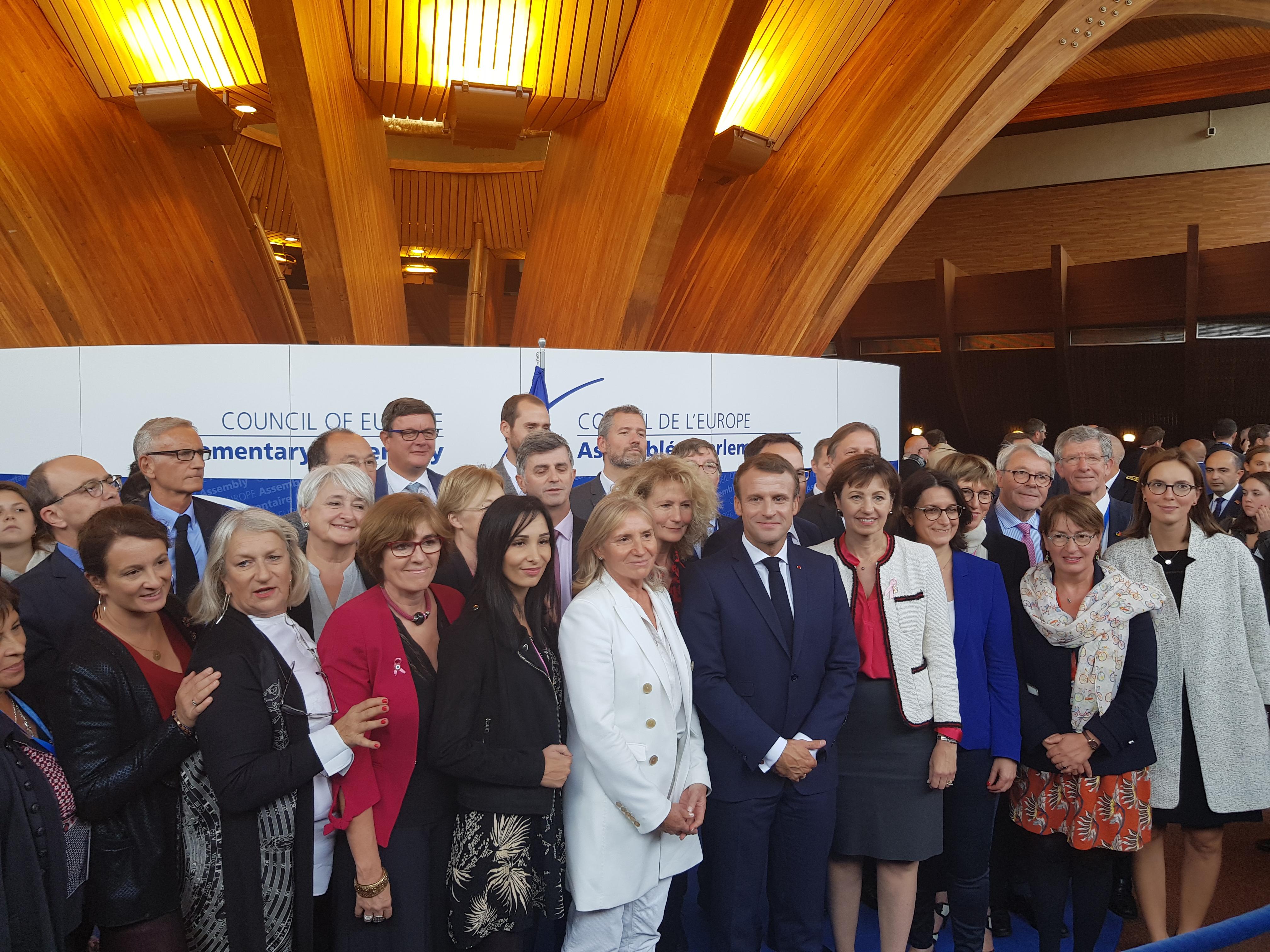 Photo_PDR_avec_délégation_2
