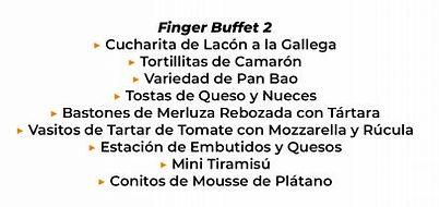 finger 2.JPG