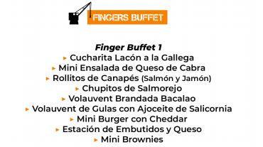 finger 1.JPG