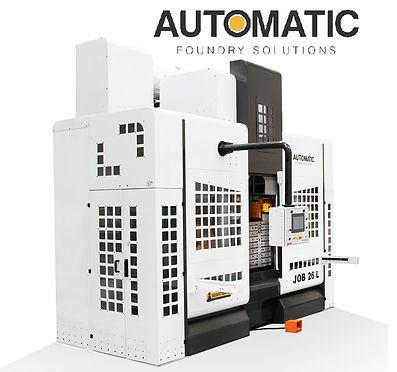 automaticJob.jpg