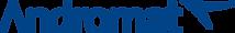 Andromat_Logo_neu.png