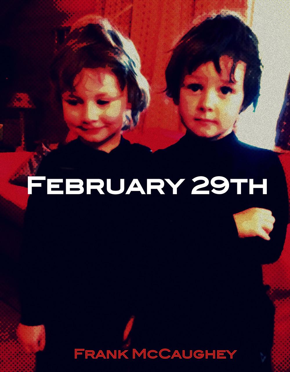 February 29th.jpg