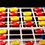 Thumbnail: 4tec®  - a Classic 4-in-a-row Game