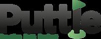 puttie logo.png