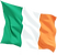 -irish flag.png