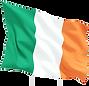 -irish flag.png
