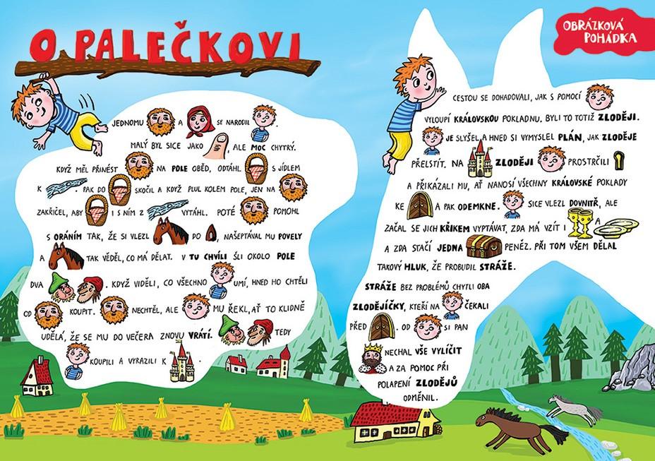 O_Palečkovi