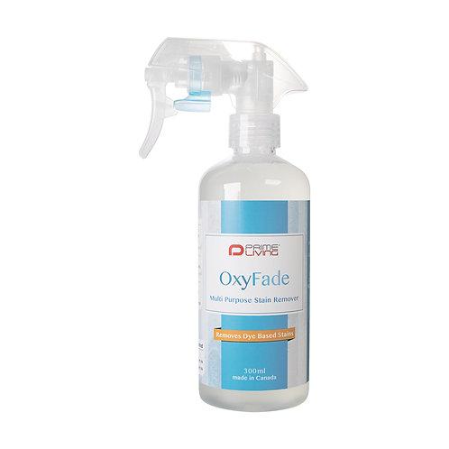 「OxyFade」多用途活氧除漬劑