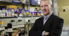 【港大研究】懸浮粒子為傳播流感的重要媒介