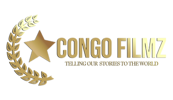 Congo filmz logo en PNG.png