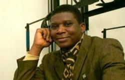 Jean-Michel Kibushi Ndjate Wooto - www.fcat.es
