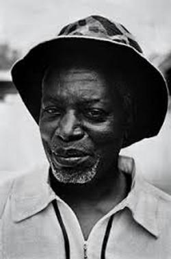 Dieudonne Mwenze Ngagura