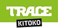Trace Kitoko.png