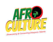 AFRO CULTURE Logo WHITE PNG.png