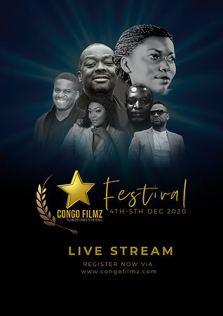 CongoFilmz 2020.jpg