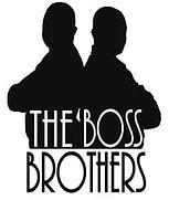 Boss Brothers.jpg