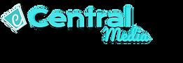 Central Media logo.png