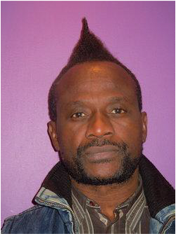 Joseph Kumbela