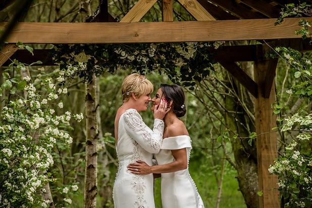Low-Osgoodby-Grange-wedding-venue_-0065.jpg
