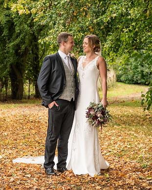 solberge-hall-autumn-wedding-photography