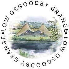 Low Osgoodby Grange Logo.jpg