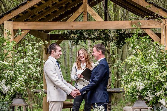 Low-Osgoodby-Grange-wedding-venue_-0159.jpg
