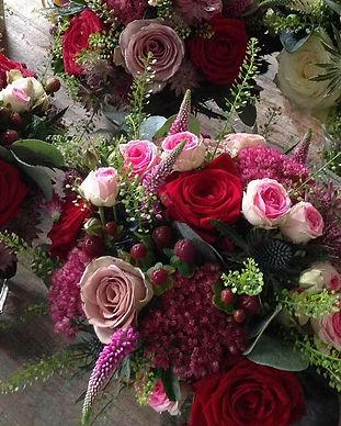 wedding-flowers-slide1.jpg