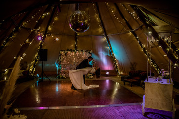 Low-Osgoodby-Grange-wedding-venue_-0294 copy.jpg