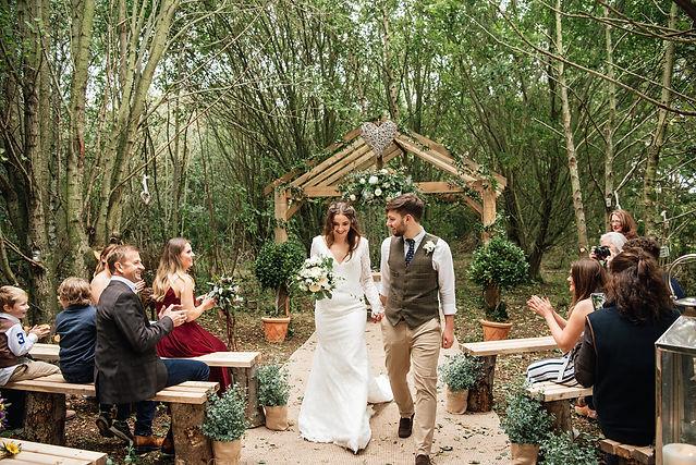 Low-Osgoodby-weddings-(0415-of-0704).jpg